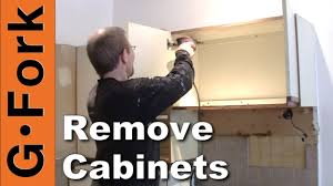 cheap kitchen wall cupboards uk how to remove kitchen cabinets updated gardenfork