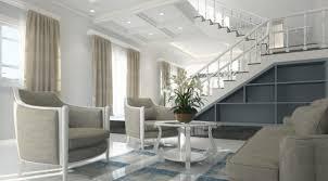 Sofa Manufacturers Usa Top Sofa Manufacturers In Usa Centerfieldbar Com