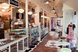 bakery store interior design on ideas with hd for shops loversiq