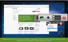 Home Design Studio For Mac Amazon Com Camtasia For Mac 2 Download Software