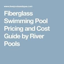best 25 fiberglass pool prices ideas on pool cost best 25 fiberglass pool prices ideas on pool cost