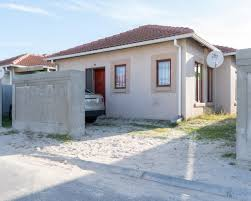 3 bedroom house for sale in delft homebid
