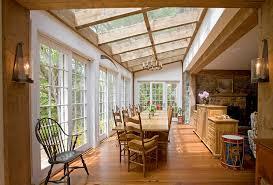 Creative Skylight Ideas Design Skylights For Homes Amazing Ideas Skylight And