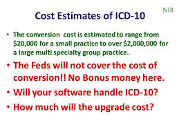 Icd 9 To Icd 10 Conversion Table by Section 2 Icd 9 Cm Icd 10 Cm 10 45 11 30 Susan Vannoni Ppt Download