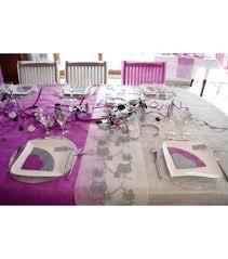 chemin de table mariage chemin de table orchidée chemins de table mariage