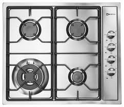 32 Inch Gas Cooktop 32 Inch Gas Cooktop Images Reverse Search