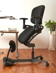 sit stand desk chair sit stand desk chair desk ideas