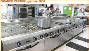equipement professionnel cuisine equipement professionnel cuisine 100 images matériel cuisine