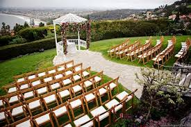 simple wedding ideas simple wedding ceremony ideas the wedding specialiststhe wedding