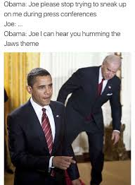 Biden Memes - biden memes the next great internet trend memolition