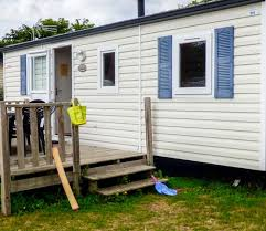 mobile home 3 chambres rental mobile home 3 bedrooms southern finistère mobile home