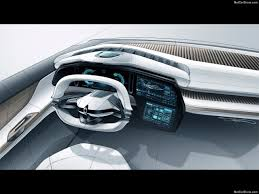 renault dezir concept interior renault concept symbioz interieur design gui 2017 car interior
