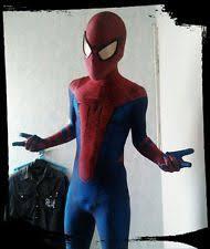 spiderman suit kids costumes ebay