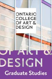 design thinking graduate programs master of design in strategic foresight and innovation http www