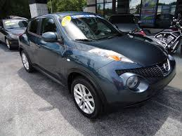 nissan juke under 10000 nissan juke suv in florida for sale used cars on buysellsearch