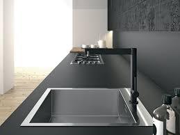 plan de travail cuisine resistant chaleur plan de travail cuisine resistant chaleur 10 f233nix ntm laisn233