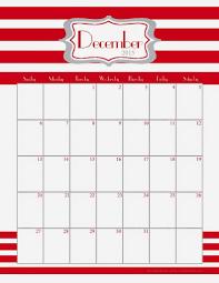 december calendar worksheet for kids calendar template 2017