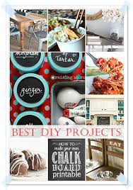 258 Best Halloween Decorating Ideas U0026 Projects Images On Best Diy Projects And Party Time The 36th Avenue