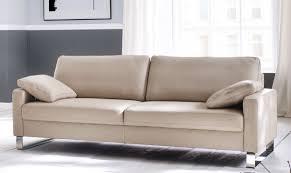 luxury sofa 3 sitzer 43 living room sofa inspiration with sofa 3 - Sofa 3 Sitzer Leder