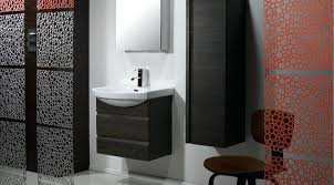 Elements Bathroom Furniture Design For Bathroom Cabinets Transitional Bathroom Design Design
