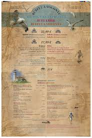 cape cod menu u2014 dlp guide u2022 disneyland paris restaurants dining