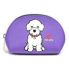 bichon frise iphone 5 case products tagged
