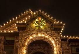Lights In Houston Christmas Lighting Houston
