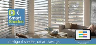 save with hunter douglas rebates at american buyers discount