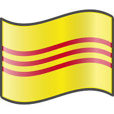 Switzerland Flag Emoji Vietnam Flag South Clipart Clipground