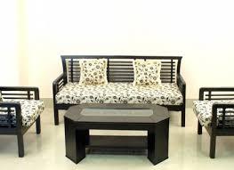 wooden sofa feet designs of wooden sofa sets india sofa feet castors adam haiqa l89