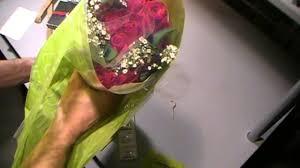 flower pro proflowers unbox
