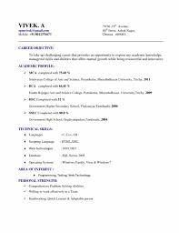 Resume Templates Google Docs In English Google Doc Resume Template Resume Templates Google Docs Drive