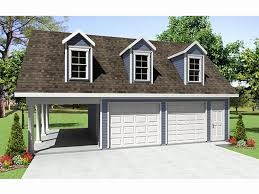 garage ideas plans two bedroom house plans with detached garage awesome 2 car garage