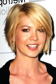 hairstyles for thin fine hair for 2015 home improvement short hairstyles for thin fine hair hairstyle