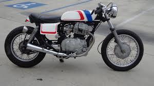 honda x8r honda honda cm450 custom moto zombdrive com