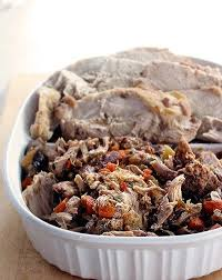 recipe review bittman s braised turkey kitchn