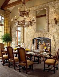 No Chandelier In Dining Room No Chandelier In Dining Room Eimat Co