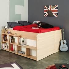 ottoman storage beds happy beds