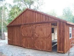 pole barns for sale northern virginia u2014 shenandoah sheds