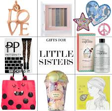 extraordinary design ideas christmas gift for sisters excellent