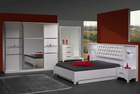 luminaire tete de lit lit personnes avec eclairage juliette lit 2 personnes style