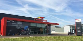 siege social carglass devenir franchisé carglass est ce possible hello franchise