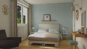 chambre parme et beige mur couleur parme stilvoll chambre fille couleur ado en id es de d