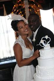 carnival cruise wedding packages our s wedding carnival victory cruise critic message