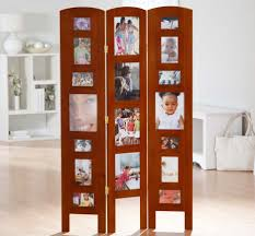 Room Dividers Hanging Accessories Cute Picture Of Furniture For Home Interior Design And