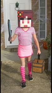 Awesome Halloween Costumes Kids 10 Kids Halloween Costume Ideas Images