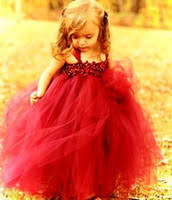 cute birthday dresses for juniors price comparison buy cheapest