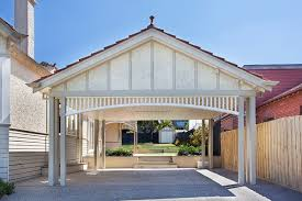 timber carports u0026 garages