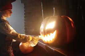review u0027tales of halloween u0027 is full bag of treats halloween