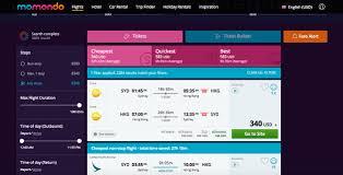 cheap flights during thanksgiving 5 steps to booking a cheap flight online